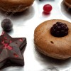 Delicious Donuts! Vegan & Free-From!