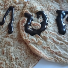 Happy Mothers Day. Vegan & Free From EASY crepes!