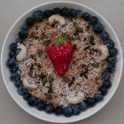 Back to Basics: Perfect 'Magic' Porridge