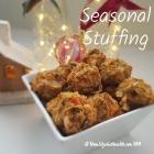 Season's Eatings!