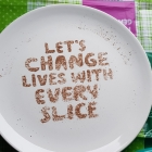 Six ideas for your MacMillan Coffee Morning